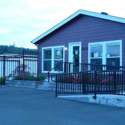 Photo Of South Eugene Storage Or United States