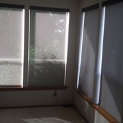 seattlewest drapes seattle hardware window coverings wa inspired shutters custom aria with budget by blinds
