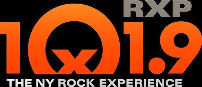 101.9 FM RXP