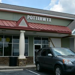 Potterwyx Scented Candles and Soaps - - (New) 25 Photos