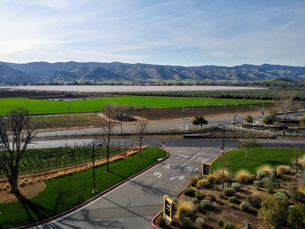 Capay Valley: 15875 Hwy 16, Capay, CA