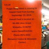 Petland - 181 Photos & 171 Reviews - Pet Stores - 4400