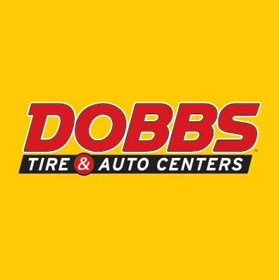 Dobbs Tire And Auto Center: 1235 So Laclede Sta Rd, Webster Groves, MO