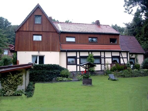 fotos zu ratzeburg ferienwohnung schneeberg yelp. Black Bedroom Furniture Sets. Home Design Ideas