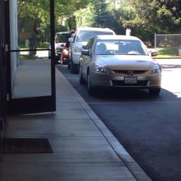 Honda Dealership Near Me >> Yuba City Honda - 18 Photos & 30 Reviews - Car Dealers ...