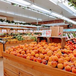 Country Fresh Farm Market - 15 Photos & 41 Reviews