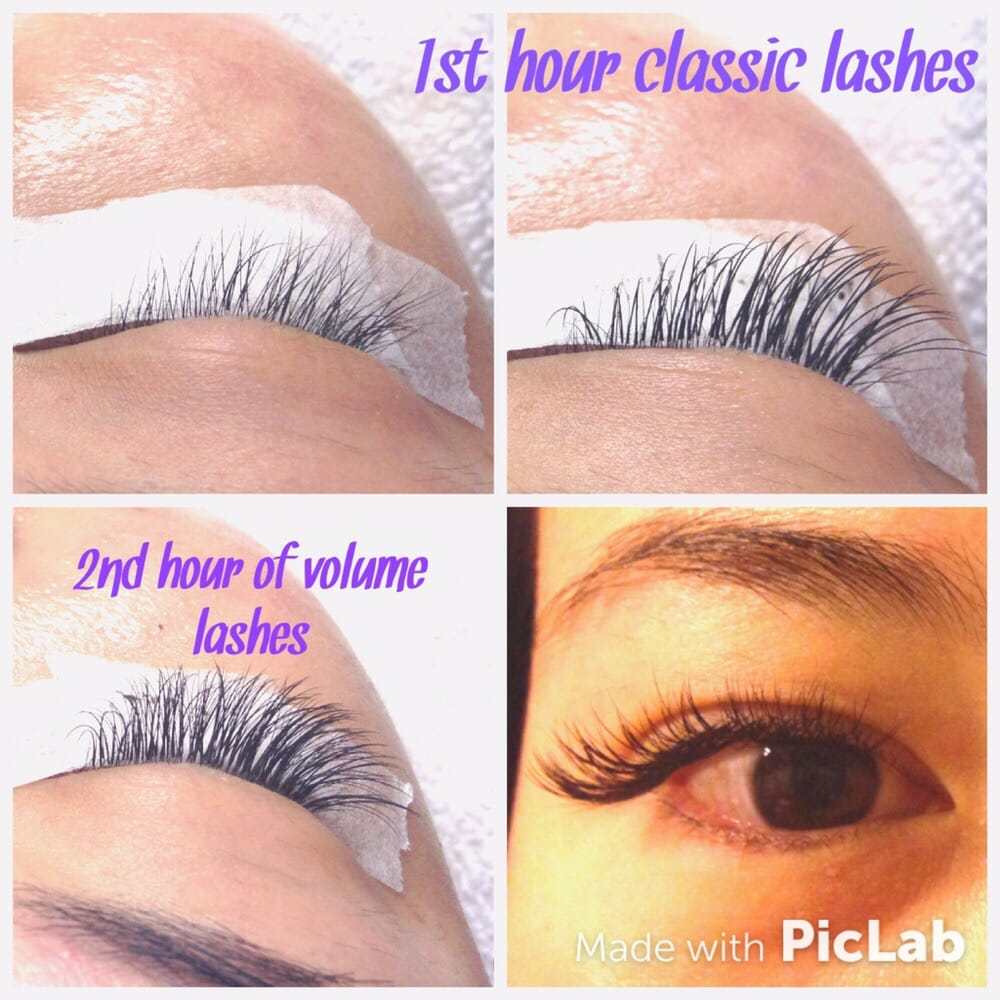 Az Lash Lady Make An Appointment 144 Photos 23 Reviews