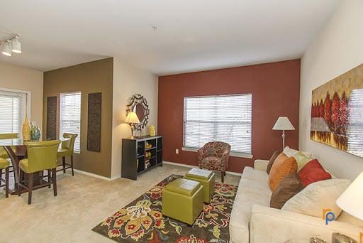 Chesterfield Apartments Arlington Tx Reviews