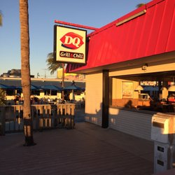 Dairy Queen At Fort Myers Beach 11 Photos 20 Reviews Fast Food