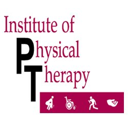 Institute of Physical Therapy and Fitness: 678 Southway Ave, Lewiston, ID