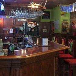 Photo Of La Mesa Mexican Restaurant Lansing Ks United States