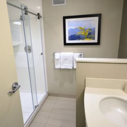 Photo Of Courtyard By Marriott Asheville Airport Arden Nc United States
