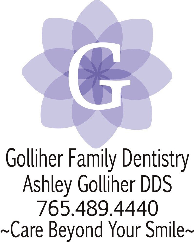 Golliher Family Dentistry: 449 E Main St, Hagerstown, IN