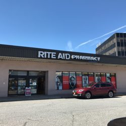 rite aid drugstores 1910 hempstead trnpk east meadow ny