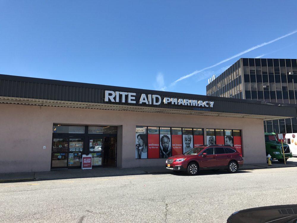 photos for rite aid