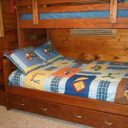 1800bunkbed Furniture Stores 345 S Nebo Dr Provo Ut Phone Number Yelp