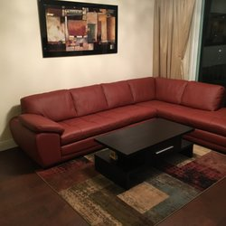 Leather Express Furniture 34 Photos 11 Reviews Furniture