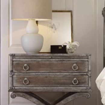 Superior Photo Of Stacy Furniture U0026 Design   Allen, TX, United States