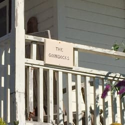 Photo Of The Goonies House   Astoria, OR, United States