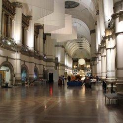 Nordiska Museet - 80 Photos & 32 Reviews - Museums ...