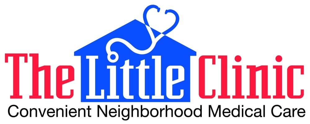 The Little Clinic: 130 Pavilion Dr, Newport, KY