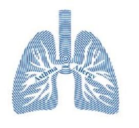 Asthma And Allergy Center: 208 Maccorkle Ave SE, Charleston, WV