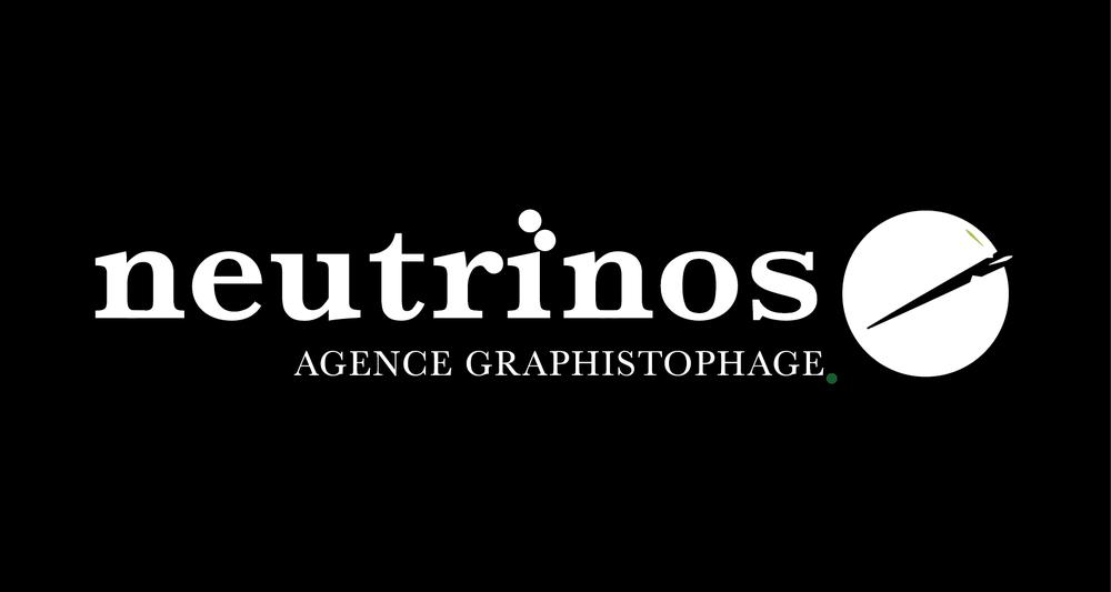 Agence neutrinos graphiste designer 10 chemin des - Agence haute garonne colissimo ...