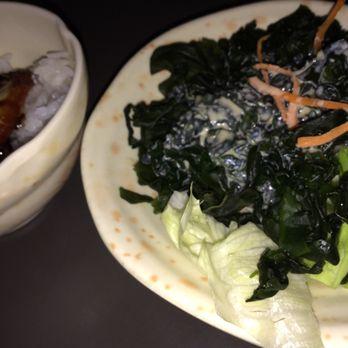 Aji sai japanese restaurant 120 photos 254 reviews for Aji sai asian cuisine