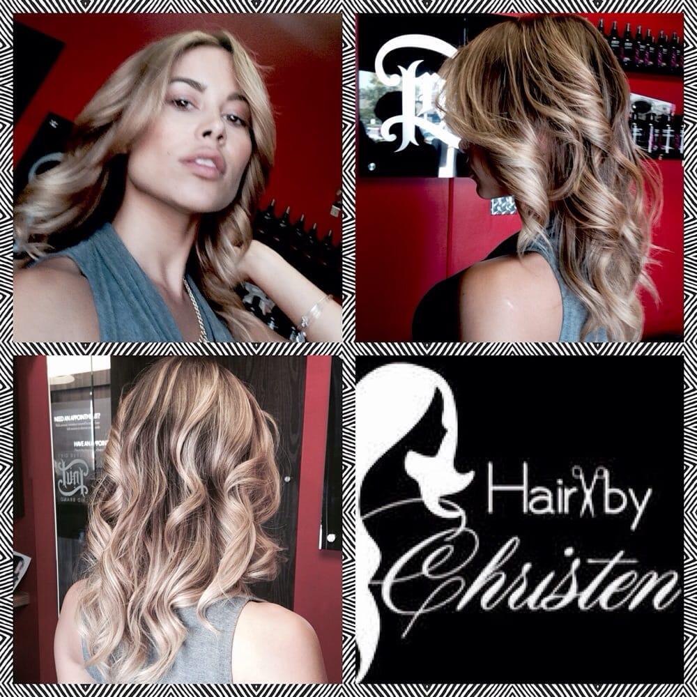hair by christen 107 photos u0026 25 reviews hair extensions