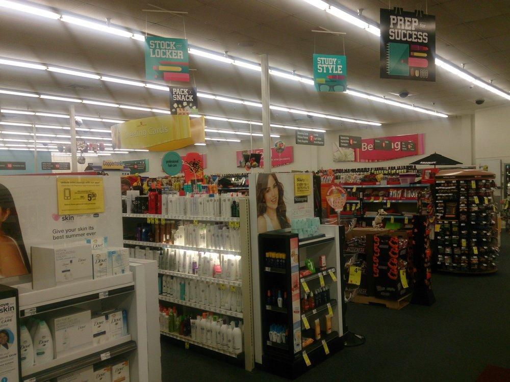 CVS Pharmacy - 17 reseñas - Farmacias - 21761 Lake Forest