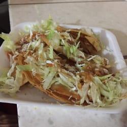 Jalpa Zacatecas Mexico Map.Top 10 Best Restaurants In Jalpa Zacatecas Mexico Last Updated