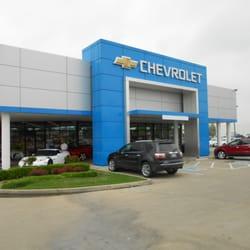 South Pointe Chevrolet 15 Reviews Auto Repair 9146 South
