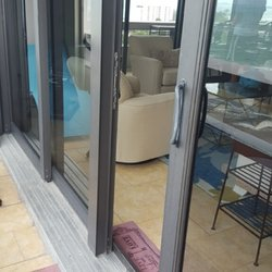 Pro sliding glass door repair glass mirrors sarasota fl photo of pro sliding glass door repair sarasota fl united states planetlyrics Images