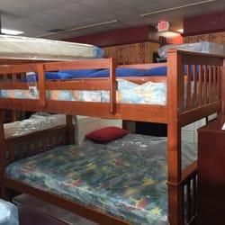 photo of san antonio mattress stores san antonio tx united states bunk