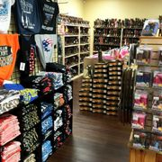 7fd893d8965 Russell s Western Wear - 16 Photos - Shoe Stores - 4422 Florida 64 ...