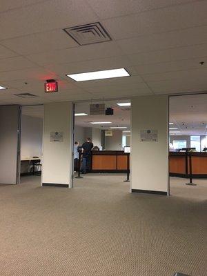 foto zu dallas county clerk passport office dallas tx vereinigte