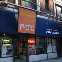 Pro Image Photo 43 Reviews Printing Services 289 Amsterdam