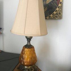 lamp emporium lighting fixtures equipment 3520 pump rd