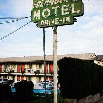 Cheap Hotels In Eagle Rock Ca