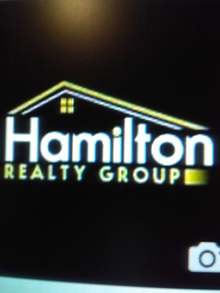 Hamilton Realty Group: 31408 Harper Ave, St. Clair Shores, MI