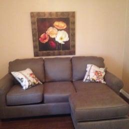 Gainesville Discount Furniture 15 Reviews Furniture