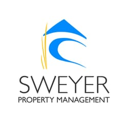 Sweyer Property Management Hampstead