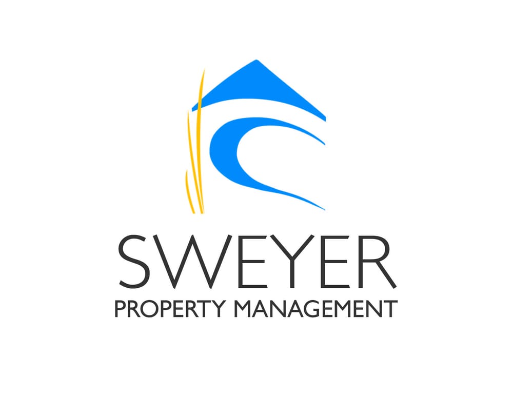 Hampstead Nc Sweyer Property Management