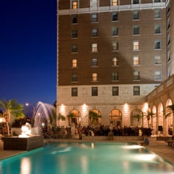 Photo Of The Chase Park Plaza St Louis Mo United States