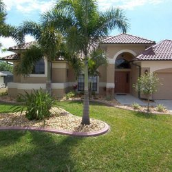 Marvelous Top 10 Best Vacation Rentals In Cape Coral Fl Last Home Interior And Landscaping Spoatsignezvosmurscom