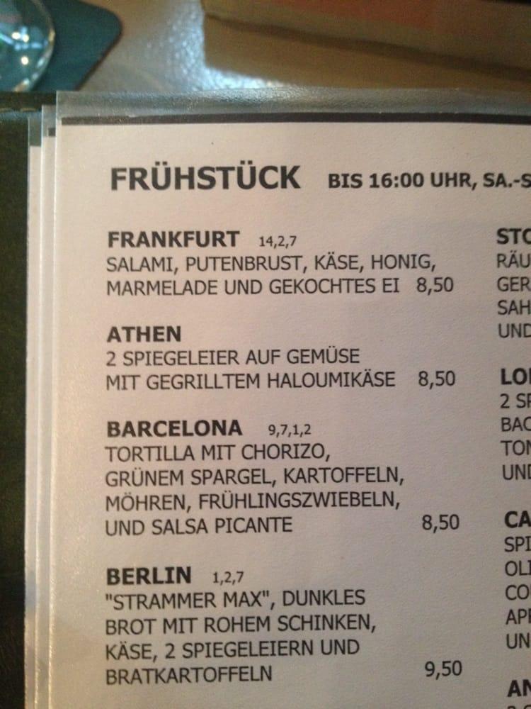 Oosten Frankfurt Karte.Walden 92 Fotos 148 Beitrage Club Disco Kleiner