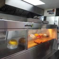 bfe044520 THE BEST 10 Fish & Chips in Manchester - Last Updated July 2019 - Yelp