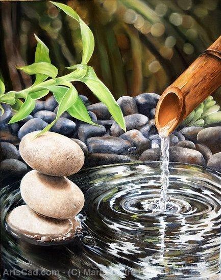 Positive Touch Therapy: 210B S Cedar Ridge Dr, Duncanville, TX