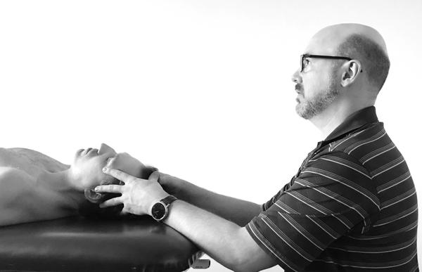 Ontario Academy of Progressive Osteopathy - Specialty