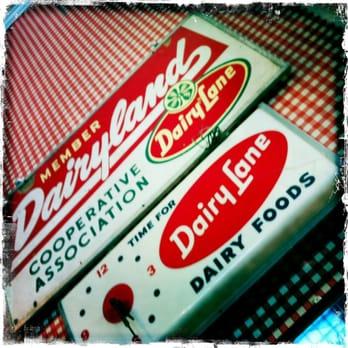 Mullens Dairy Bar 16 Photos 25 Reviews Ice Cream Frozen